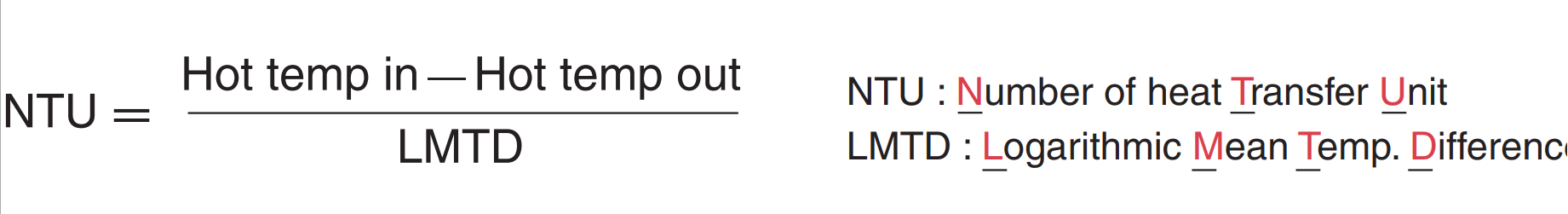 Plate heat exchanger Hisaka Lx series